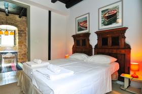 Image No.14-Maison de 2 chambres à vendre à Kotor