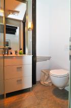 Image No.15-Maison de 2 chambres à vendre à Kotor