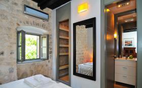 Image No.17-Maison de 2 chambres à vendre à Kotor