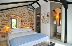 Image No.18-Maison de 2 chambres à vendre à Kotor