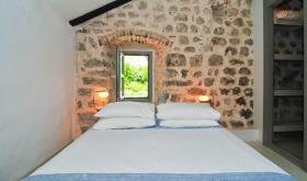 Image No.19-Maison de 2 chambres à vendre à Kotor