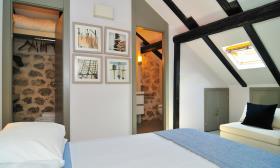 Image No.20-Maison de 2 chambres à vendre à Kotor