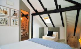 Image No.21-Maison de 2 chambres à vendre à Kotor