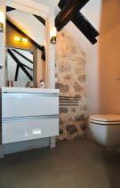 Image No.22-Maison de 2 chambres à vendre à Kotor
