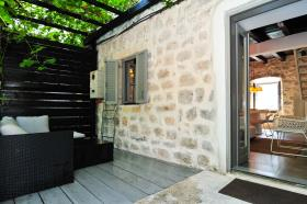 Image No.27-Maison de 2 chambres à vendre à Kotor