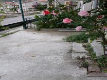 Image No.3-Chalet de 3 chambres à vendre à Donja Lastva