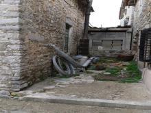 Image No.5-Chalet de 3 chambres à vendre à Donja Lastva