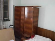 Image No.6-Chalet de 3 chambres à vendre à Donja Lastva