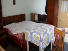 Image No.7-Chalet de 3 chambres à vendre à Donja Lastva