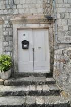 Image No.7-Villa de 5 chambres à vendre à Prcanj