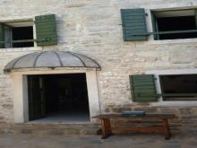 Image No.1-Maison de 3 chambres à vendre à Donja Lastva