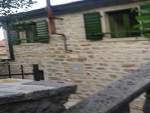 Image No.2-Maison de 3 chambres à vendre à Donja Lastva