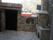 Image No.3-Maison de 3 chambres à vendre à Donja Lastva
