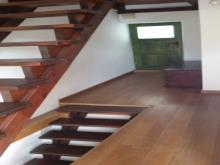 Image No.4-Maison de 3 chambres à vendre à Donja Lastva