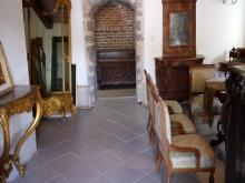 Image No.5-Maison de 3 chambres à vendre à Donja Lastva