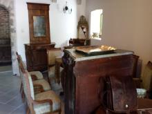 Image No.6-Maison de 3 chambres à vendre à Donja Lastva