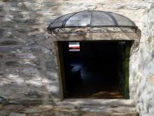 Image No.7-Maison de 3 chambres à vendre à Donja Lastva