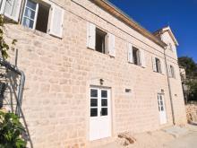 Image No.1-Maison / Villa de 6 chambres à vendre à Perast