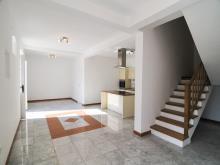 Image No.2-Maison / Villa de 6 chambres à vendre à Perast