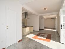 Image No.3-Maison / Villa de 6 chambres à vendre à Perast