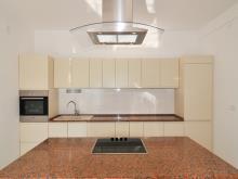 Image No.5-Maison / Villa de 6 chambres à vendre à Perast