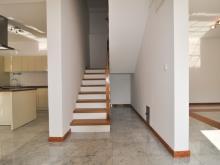 Image No.6-Maison / Villa de 6 chambres à vendre à Perast