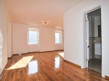 Image No.9-Maison / Villa de 6 chambres à vendre à Perast