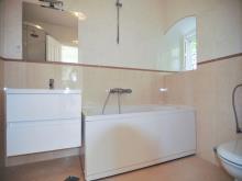 Image No.10-Maison / Villa de 6 chambres à vendre à Perast