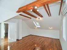 Image No.12-Maison / Villa de 6 chambres à vendre à Perast