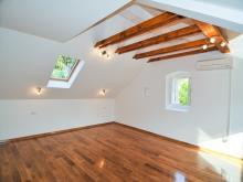 Image No.13-Maison / Villa de 6 chambres à vendre à Perast
