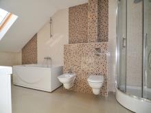 Image No.14-Maison / Villa de 6 chambres à vendre à Perast