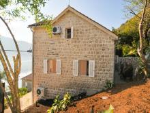 Image No.16-Maison / Villa de 6 chambres à vendre à Perast