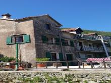 Image No.1-Maison de 2 chambres à vendre à Prcanj