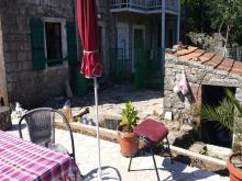 Image No.2-Maison de 2 chambres à vendre à Prcanj
