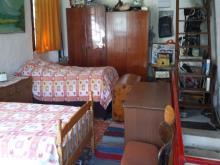 Image No.5-Maison de 2 chambres à vendre à Prcanj
