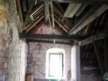 Image No.6-Maison de 2 chambres à vendre à Prcanj