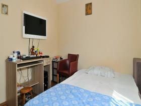 Image No.9-Maison de 3 chambres à vendre à Tivat