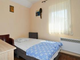 Image No.10-Maison de 3 chambres à vendre à Tivat