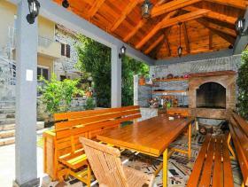 Image No.14-Maison de 3 chambres à vendre à Tivat