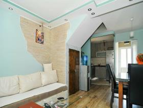 Image No.17-Maison de 3 chambres à vendre à Tivat