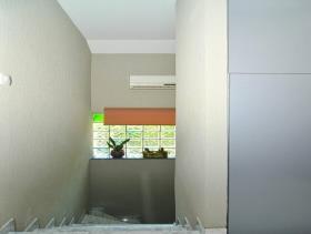 Image No.18-Maison de 3 chambres à vendre à Tivat