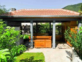 Image No.24-Maison de 3 chambres à vendre à Tivat
