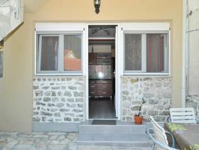 Image No.25-Maison de 3 chambres à vendre à Tivat