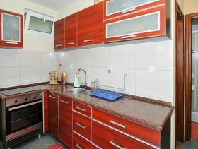 Image No.26-Maison de 3 chambres à vendre à Tivat