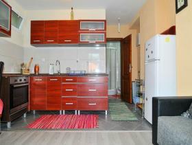 Image No.27-Maison de 3 chambres à vendre à Tivat