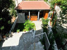 Image No.28-Maison de 3 chambres à vendre à Tivat