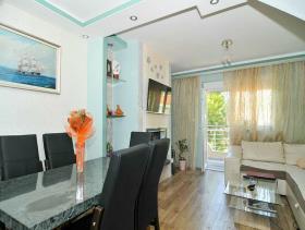 Image No.29-Maison de 3 chambres à vendre à Tivat