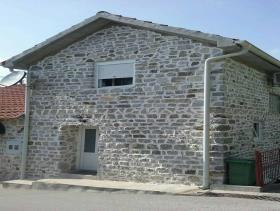 Image No.3-Maison de 3 chambres à vendre à Tivat