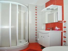 Image No.4-Maison de 3 chambres à vendre à Tivat