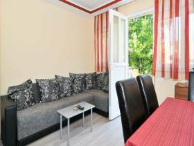 Image No.12-Maison de 3 chambres à vendre à Tivat